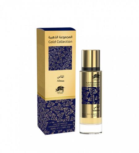 parfum arabesc Almas Al Fares Emper