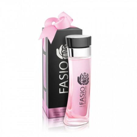 Parfum Emper - Fasio