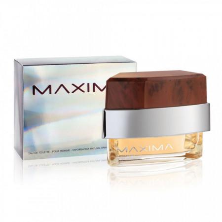 Parfum Emper - Maxima