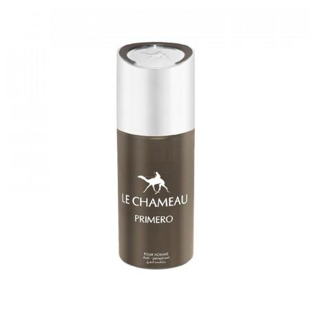 antiperspirant roll on primero deodorant emper