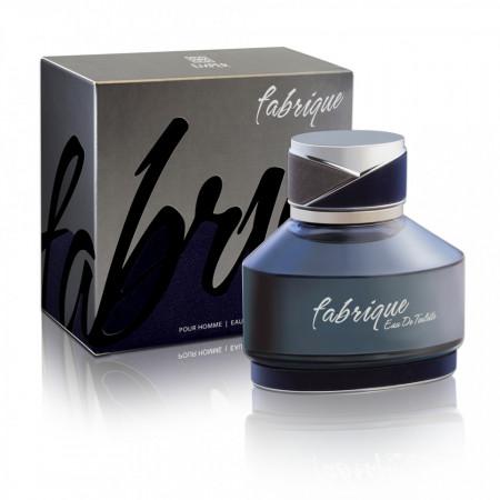 Parfum Emper - Fabrique Man