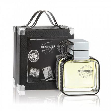 Parfum Emper - Memories Man