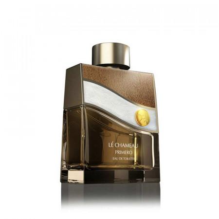 Parfum Le Chameau by Emper - Primero