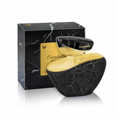 Parfum Vivarea by Emper - Casabella