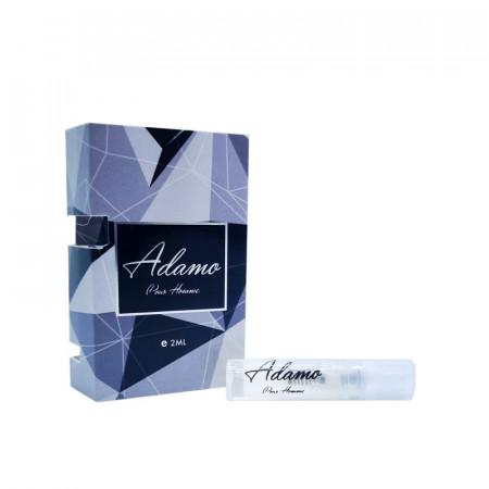 mostra parfum camara perfumes adamo barbati