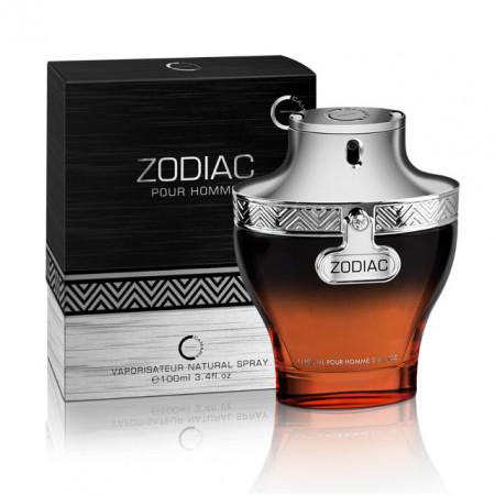 Parfum Camara - Zodiac Pour Homme