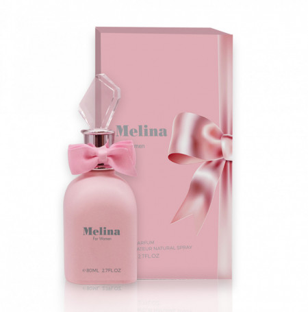 parfum dama Melina by Emper