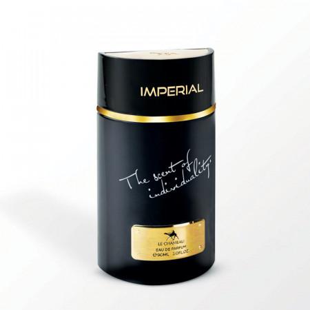 parfum barbati imperial le chameau by emper