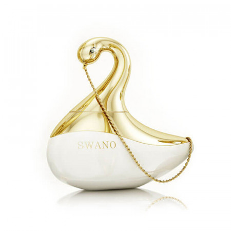 Parfum Le Chameau by Emper - Swano