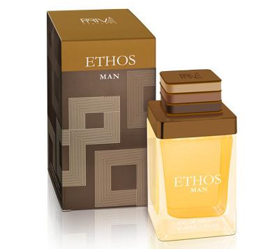 Parfum Prive by Emper - Ethos