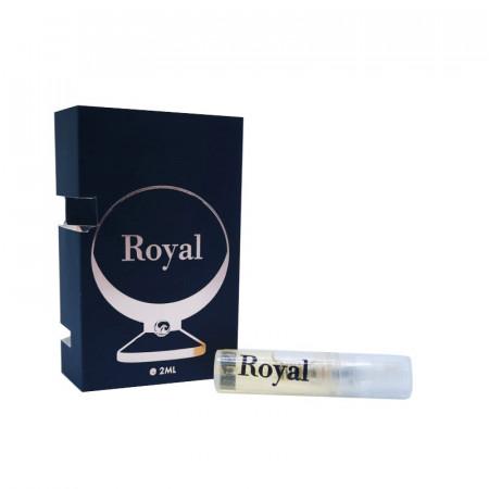 mostra royal pour femme