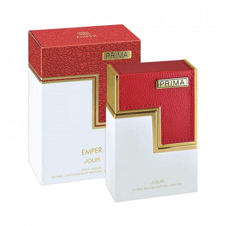 parfum dama emper Prima jour apa de parfum
