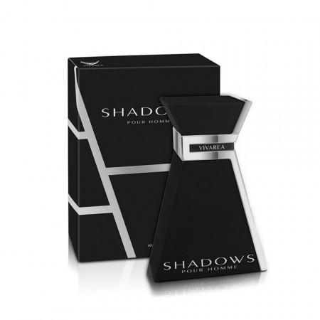 parfum pentru barbati shadows man vivarea emper