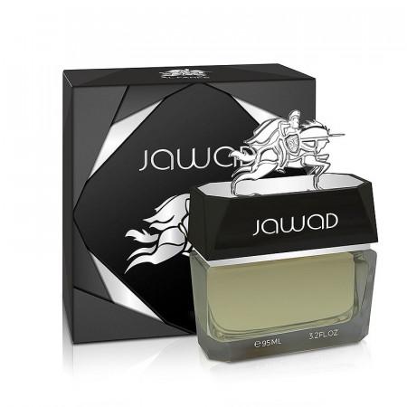 parfum arabesc pentru barbati jawad man brand al fares by emper