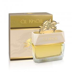 Parfum Al Fares by Emper - Al Khail