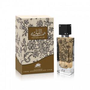 Parfum Al Fares by Emper - Hamsah Al Lail