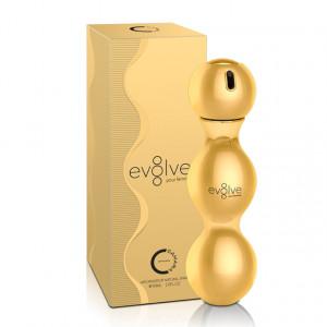 Parfum Camara - Evolve pour Femme