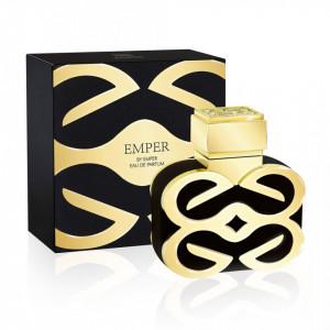Parfum Emper - Emper Woman