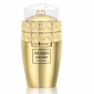 Parfum Le Chameau by Emper - Arabia Orchid