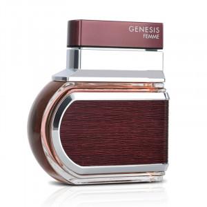 Parfum Le Chameau by Emper - Genesis Femme
