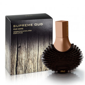 Parfum Prive by Emper - Supreme Oud