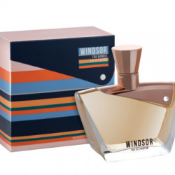 Parfum Prive by Emper - Windsor