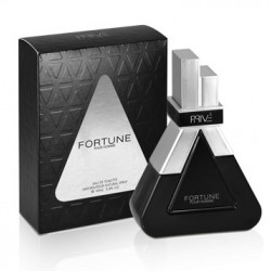 Parfum Prive - Fortune