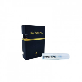 Mostra Le Chameau by Emper - Imperial 2ml