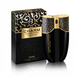 Parfum Emper - Charm Oud Edition