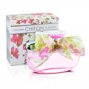 Parfum Emper - Chifon