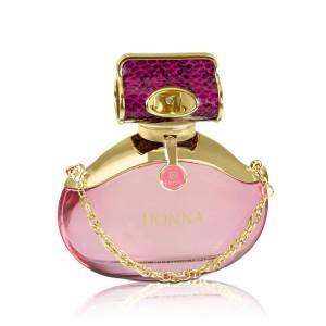 Parfum Emper - Donna