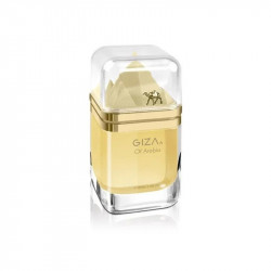 Parfum Le Chameau by Emper - Giza of Arabia