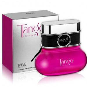 Parfum Prive by Emper - Tango