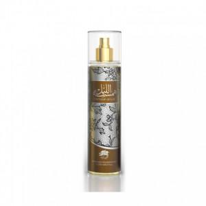 Spray de corp - Hamsah Al Lail Body Mist