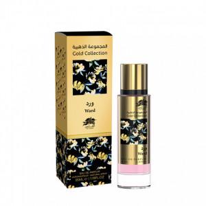 Parfum Al Fares - Ward