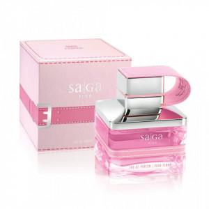 Parfum Emper - Saga Pink