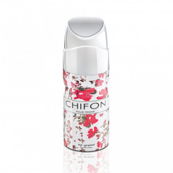 Antiperspirant roll-on Chifon by Emper