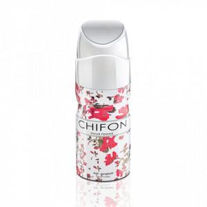 Antiperspirant roll-on Chifon by Emper