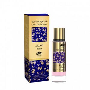 Parfum Al Fares - Alhan