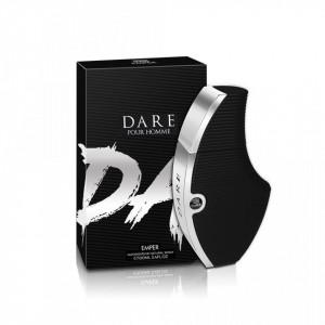 Parfum Emper - Dare Man