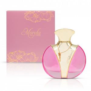 Parfum Emper - Morela