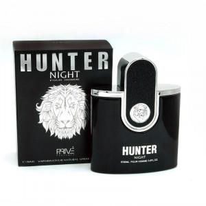 Parfum Prive by Emper - Hunter Night