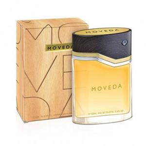 Parfum Vivarea by Emper - Moveda