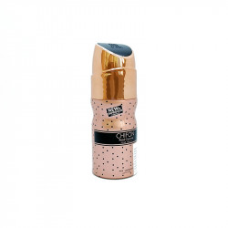 Antiperspirant roll-on Chifon Rose Couture by Emper