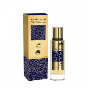 Parfum Al Fares - Almas