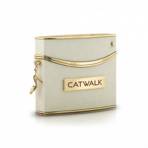 Parfum Le Chameau by Emper - Catwalk