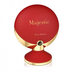 Parfum Le Falcone - Majestic
