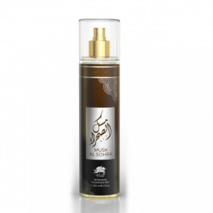 Spray de corp - Musk Al Sohra