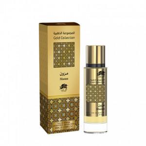 Parfum Al Fares - Mazun