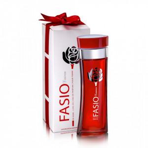 Parfum Emper - Fasio Essence